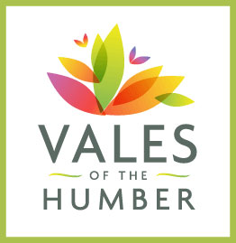 VALES OF THE HUMBER